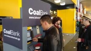 CoalBank Melb 2-15-08-03 2