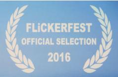 Flickefest Laurel 2016 png